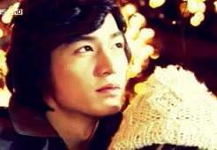 Watch and share Boys Over Flowers GIFs and Goo Jun Pyo GIFs on Gfycat