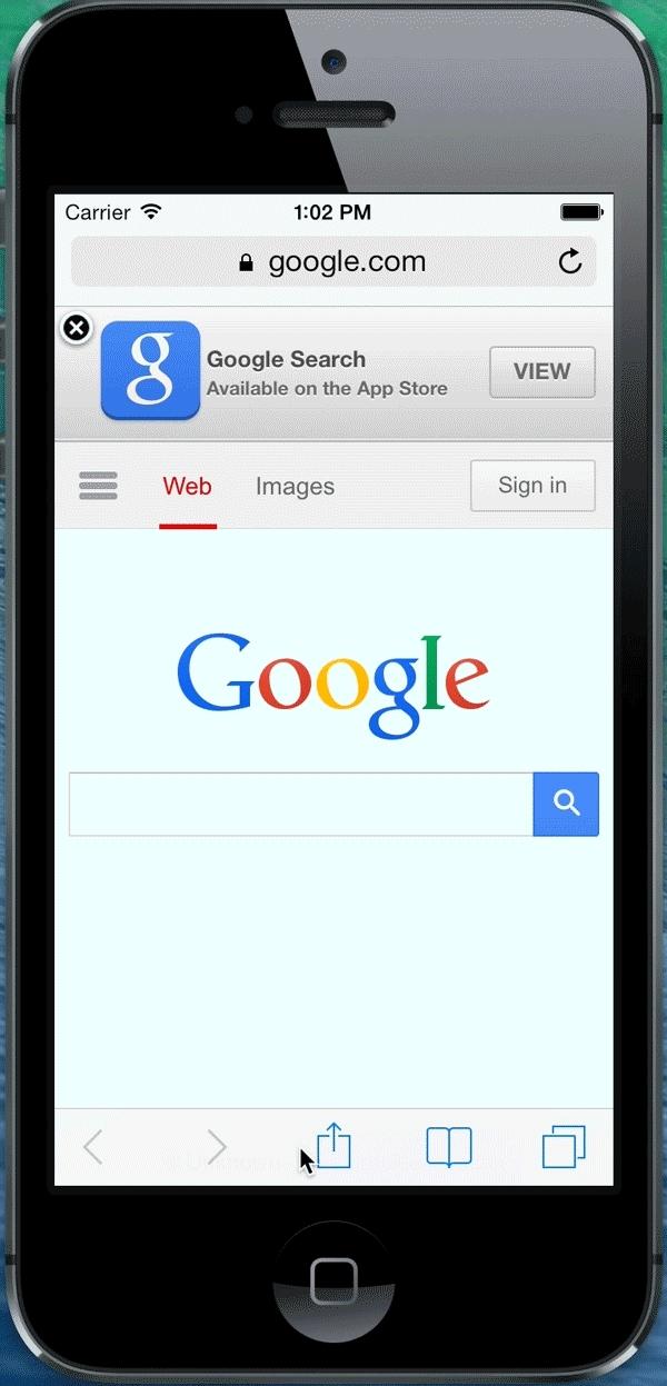 iphone multitasking GIFs