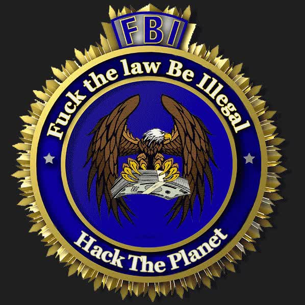 Watch and share Fbi GIFs on Gfycat
