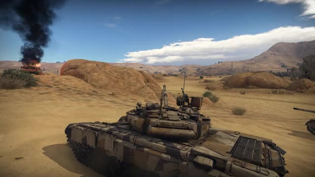 Watch and share T-90 BIAS GIFs by Felipe Santos on Gfycat