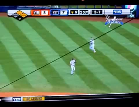 Watch and share Baseball GIFs and Castillo GIFs on Gfycat