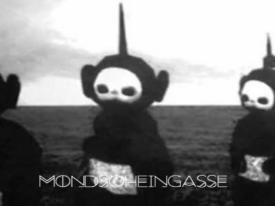 Watch Moonshine Cast GIF on Gfycat. Discover more Mondscheingasse GIFs on Gfycat