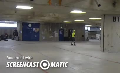 Watch and share Roller GIFs and Derby GIFs on Gfycat