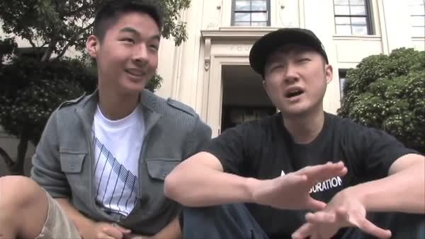 pussy-gif-asian-guy-from-lost-asian