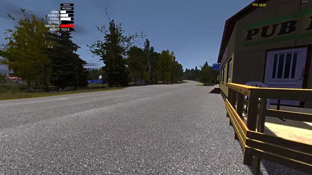 Watch this GIF on Gfycat. Discover more MySummerCar, msc, mysummercar GIFs on Gfycat