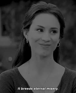 Watch and share Pretty Little Liars GIFs and Spencer Hastings GIFs on Gfycat