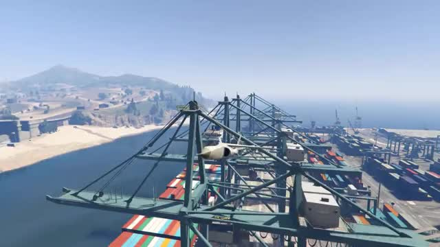 Watch Projekt 102 GIF on Gfycat. Discover more GamePhysics, gaming, gta 5 GIFs on Gfycat