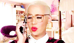 amber rose, Without further ado, ENJOY! Requested by [x]              Permalink Footer posted on December 1, 2014 with  amber rose amber rose g GIFs