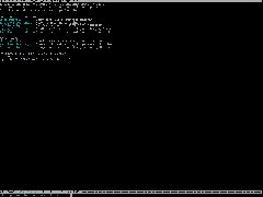 Watch jabber.el: emacs gains another level GIF on Gfycat. Discover more related GIFs on Gfycat