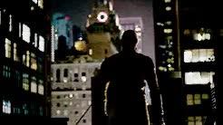 Watch and share Matt Murdock GIFs and Dailymarvel GIFs on Gfycat