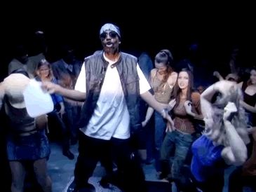 chappelle show, dave chappelle, the chappelle show, R. Kelly Chappelle's Show GIFs