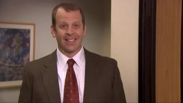 Watch Toby GIF on Gfycat. Discover more celebrity, celebs, paul lieberstein GIFs on Gfycat