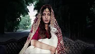 Watch and share Desi Internet GIFs by karachikhatmal on Gfycat