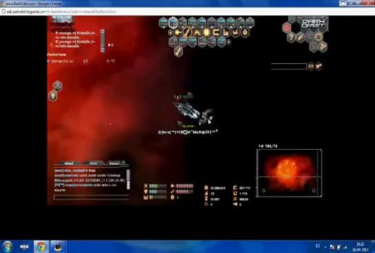 Watch Dark GIF on Gfycat. Discover more Dar Orbit GIFs on Gfycat