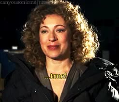 Watch Alex Kingston Central GIF on Gfycat. Discover more Ageless Queen of the Whoniverse, Alex Kingston, BTS, Behind the Scenes, Best.Face.Ever., Confidential, Doctor Who, Favourite Person, Gifs: Mine, Hello Benjamin, I Basically Made This For Kingston's Face, Kingston's Face: A Mix of Horror At Being Called Mrs. Robinson and Delight At Being A Cougar, Let's Kill Hitler, Mine, Mrs. Robinson, My Edit, River Song, Steven Moffat, The Impossible Astronaut GIFs on Gfycat