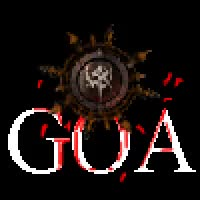 Watch and share Die Goa GIFs on Gfycat