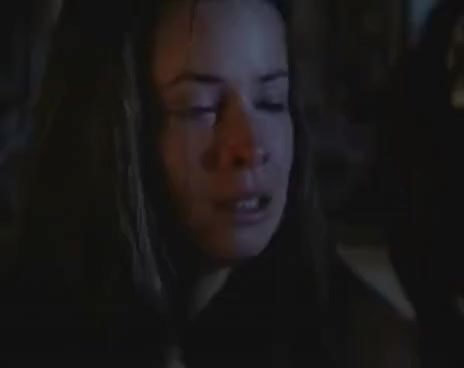 Watch Piper GIF on Gfycat. Discover more Charmed, Doherty, Halliwell, Holly, Marie, Piper, Prue, Shannon GIFs on Gfycat
