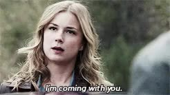 Watch and share Emily Thorne GIFs and Revenge 4x16 GIFs on Gfycat