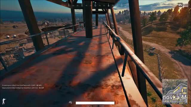 Watch and share Tower GIFs by saphiros on Gfycat