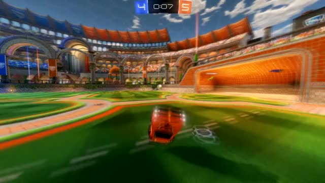 Watch 0 Second Cross Map Wall Shot Air Dribble Thing. (reddit) GIF on Gfycat. Discover more asoiaf, rocketleague GIFs on Gfycat
