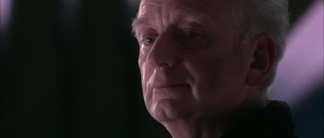 Not From A Jedi Palpatine Gif By Blackether Gfycat