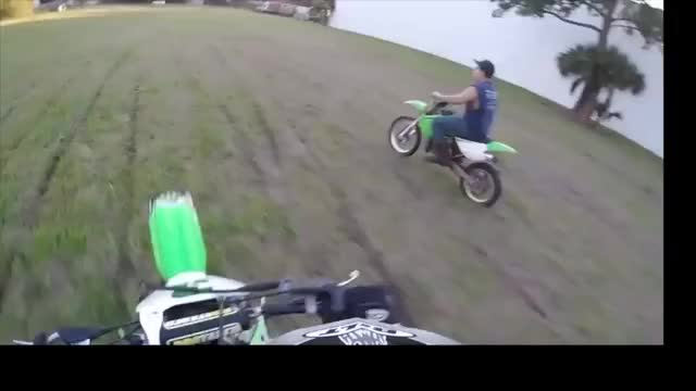 Watch dirt bike scorpion GIF on Gfycat. Discover more related GIFs on Gfycat
