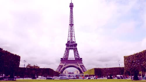 Watch and share Paris animated stickers on Gfycat
