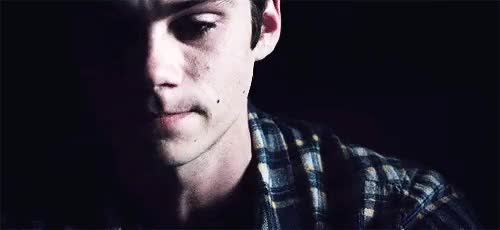 Watch this sad GIF on Gfycat. Discover more Isaac, Stiles, sad GIFs on Gfycat