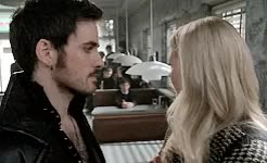 Watch and share Captain Cobra Swan GIFs and Hookedit GIFs on Gfycat