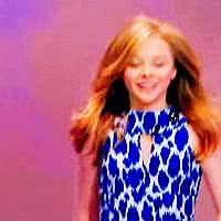 Watch Chloe Moretz. GIF on Gfycat. Discover more related GIFs on Gfycat
