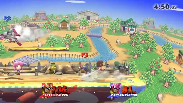 Watch wha GIF on Gfycat. Discover more replays, smashbros, super smash bros. GIFs on Gfycat
