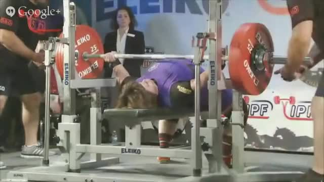 Watch SHAO CHU | 400 LBS BENCH PRESS | (11/7/2014) GIF on Gfycat. Discover more All Tags, Exercise, KaliMuscle, Six, Yang, bench, bieber, bodybuilding, cross, cyrus, deadlift, fletcher, frank, hodge, ipf, isuf, jeff, mike, omar, squat GIFs on Gfycat