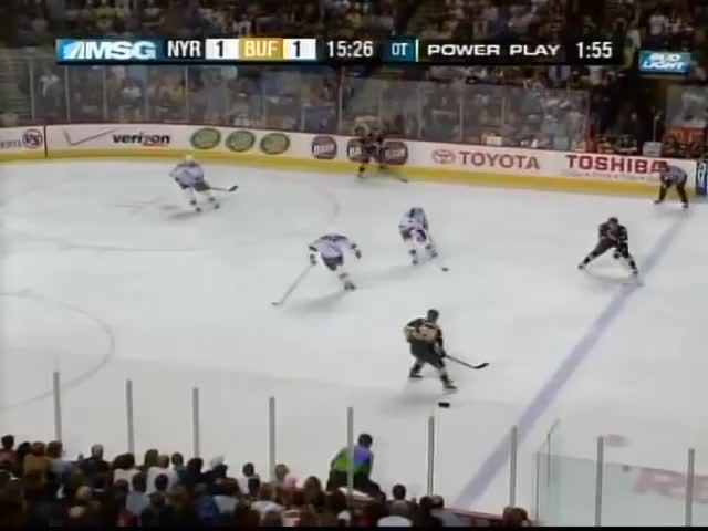 Watch and share Buffalo GIFs and Sabres GIFs on Gfycat