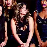 Watch aftertaste GIF on Gfycat. Discover more *, 5h, 5hedit, ally brooke, ally brooke hernandez, fifth harmony, i am on a roll this is the most i've giffed in like a year GIFs on Gfycat