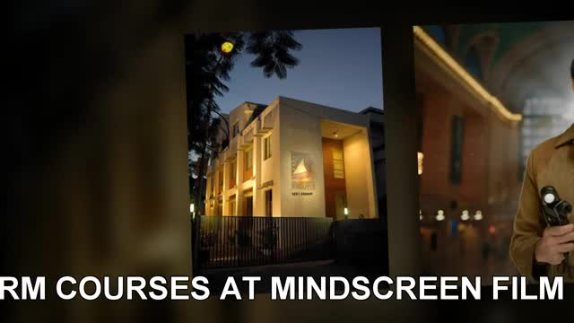Watch and share Actingt Course GIFs by MINDSCREEN FILM INSTITUTE on Gfycat