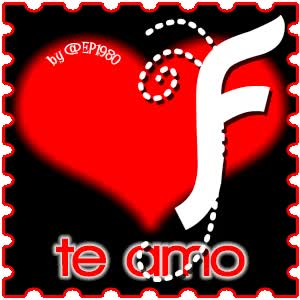 Watch and share T Amo animated stickers on Gfycat