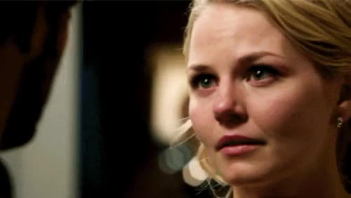 Watch and share Jennifer Morrison GIFs and Once Upon A Time GIFs on Gfycat