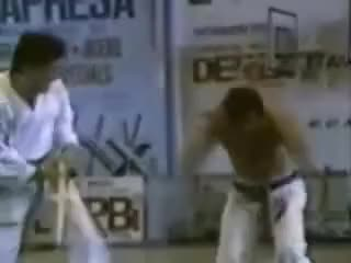 Watch Domino GIF on Gfycat. Discover more fight GIFs on Gfycat