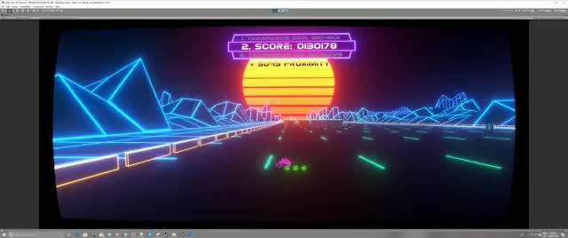 Watch and share Desktop 2019.07.18 - 05.11.35.06 Trim Trim GIFs on Gfycat