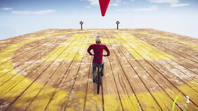 Watch and share Descenders GIFs and Mt Sophie GIFs by jaboone on Gfycat