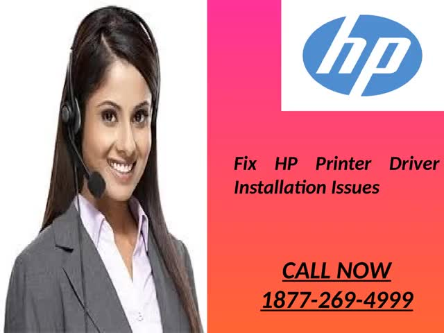 Watch and share Fix HP Printer Driver Installation Issues GIFs by Marta Wade on Gfycat