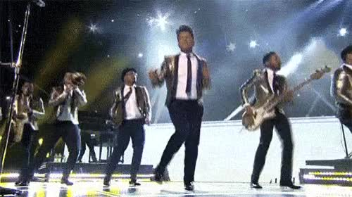 Watch bruno mars super GIF on Gfycat. Discover more because I sure do, dont lie to me, michael jackson GIFs on Gfycat