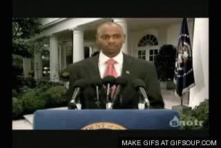 Watch and share Dave Chappelle Gary Coleman GIFs on Gfycat