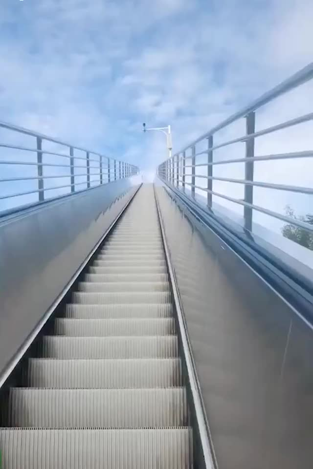 Watch and share Stairways To Heaven GIFs by Jiffer on Gfycat