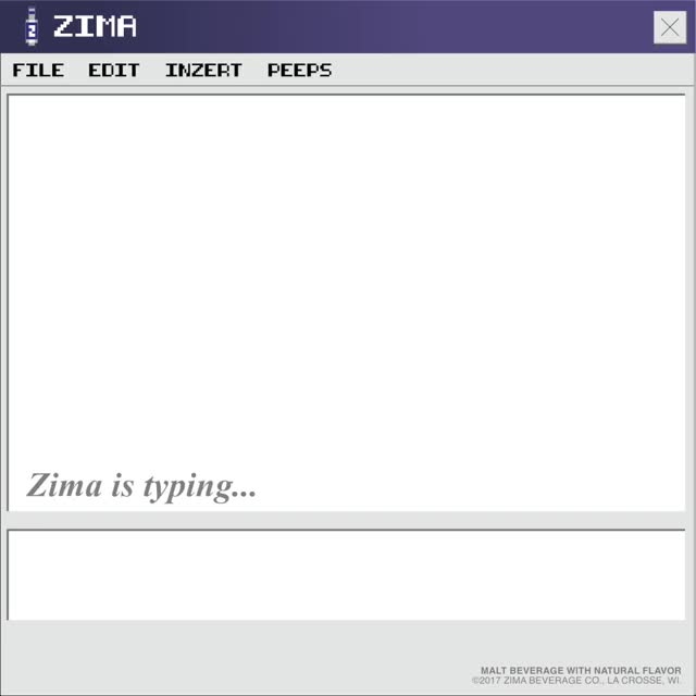 Watch and share Zima-chat-window-fix GIFs on Gfycat