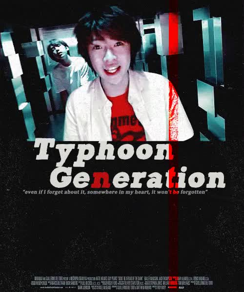 Watch and share Typhoon Generation GIFs and Ninomiya Kazunari GIFs on Gfycat