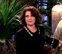 Watch this wink GIF by The GIF Smith (@sannahparker) on Gfycat. Discover more cool story bro, flirt, good job, karen, megan mullally, nice, will and grace, wink GIFs on Gfycat