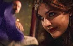 Watch empire ruler; GIF on Gfycat. Discover more dance, dancer, dancing, halit ergenç, hurrem, hurrem sultan, hurremsultan, istanbul, love, magnificent century, meryem uzerli, muhtesem yuzyil, muhtesemyüzyıl, muhteşem yüzyıl, passion, suleyman, suleyman the magnificent, sultan, sultan süleyman, sultansuleyman, topkapi, topkapi sarayi, turkei, turkey GIFs on Gfycat