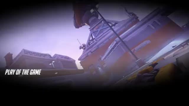 Watch and share Double Kill Into Double Kill GIFs on Gfycat