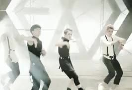 Watch and share Through The Eras GIFs and Glass Of Soju GIFs on Gfycat